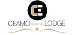 Ceamo Prestige Lodge Ltd